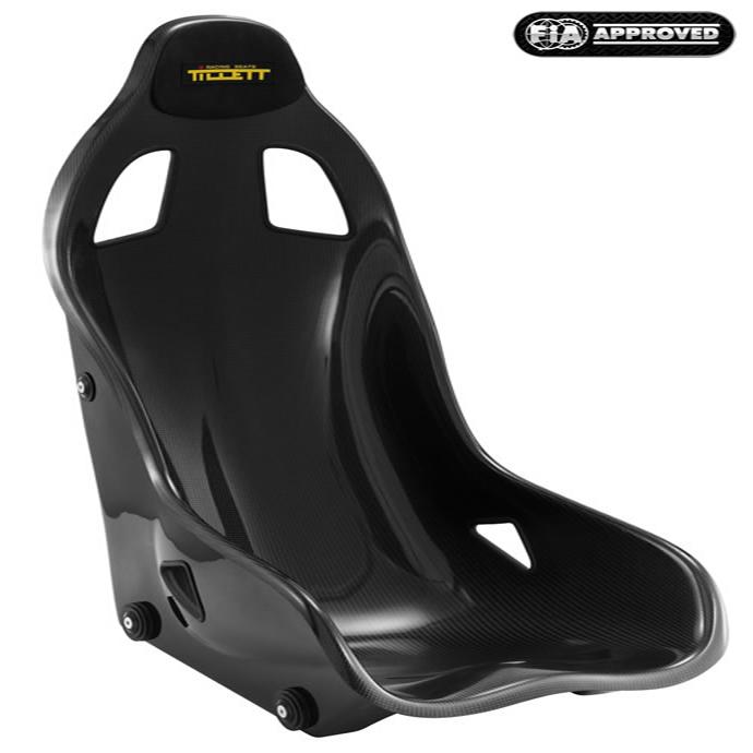 tillett b6f grp race car seats gsm sport seats. Black Bedroom Furniture Sets. Home Design Ideas