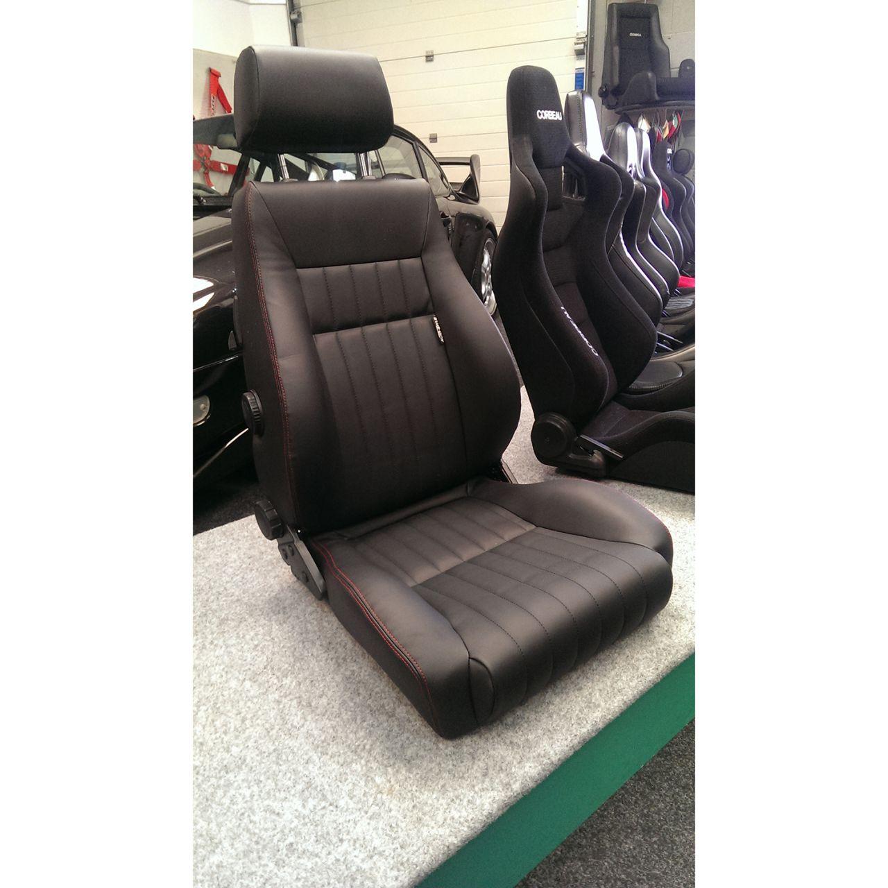 Suzuki Swift Sport Seats For Sale