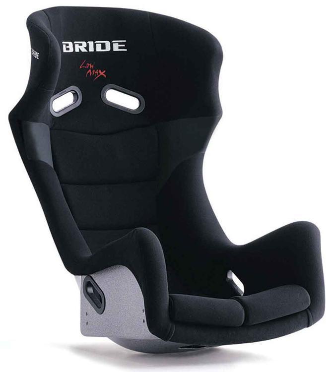 Bride Car Seats