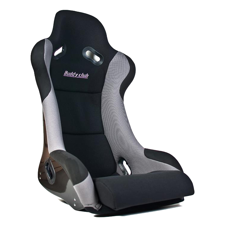 Bucket Seats Pictures To Pin On Pinterest Pinsdaddy