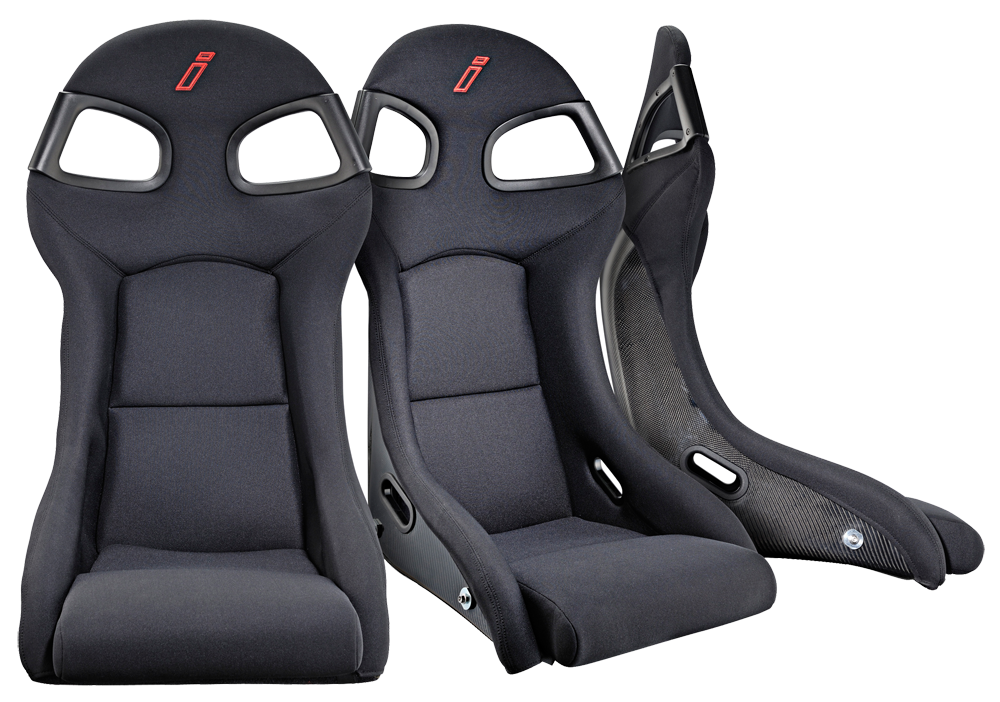 Drift Road Racing Bucket Seats Sophistication With Gt3