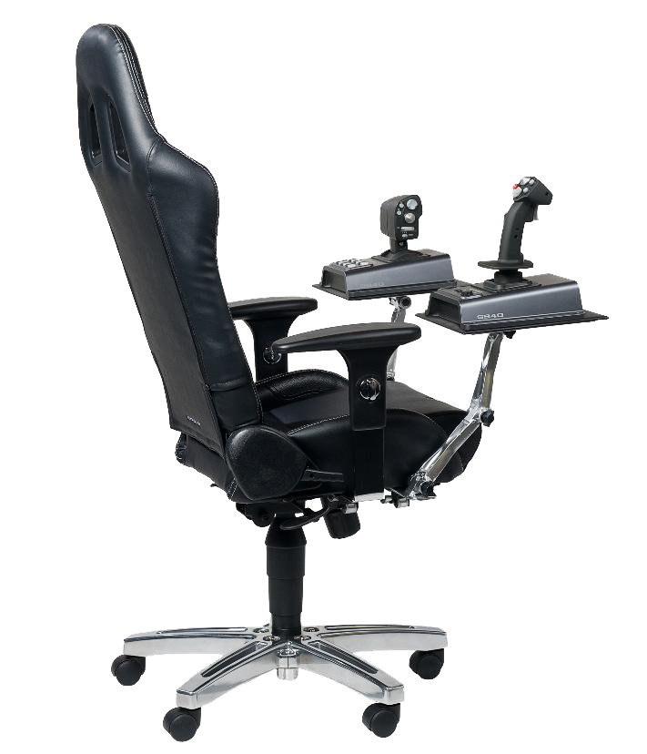 Flight Simulator Chairs Related Keywords amp Suggestions  : PlayseatsofficeChair1  from www.keyword-suggestions.com size 711 x 828 png 201kB