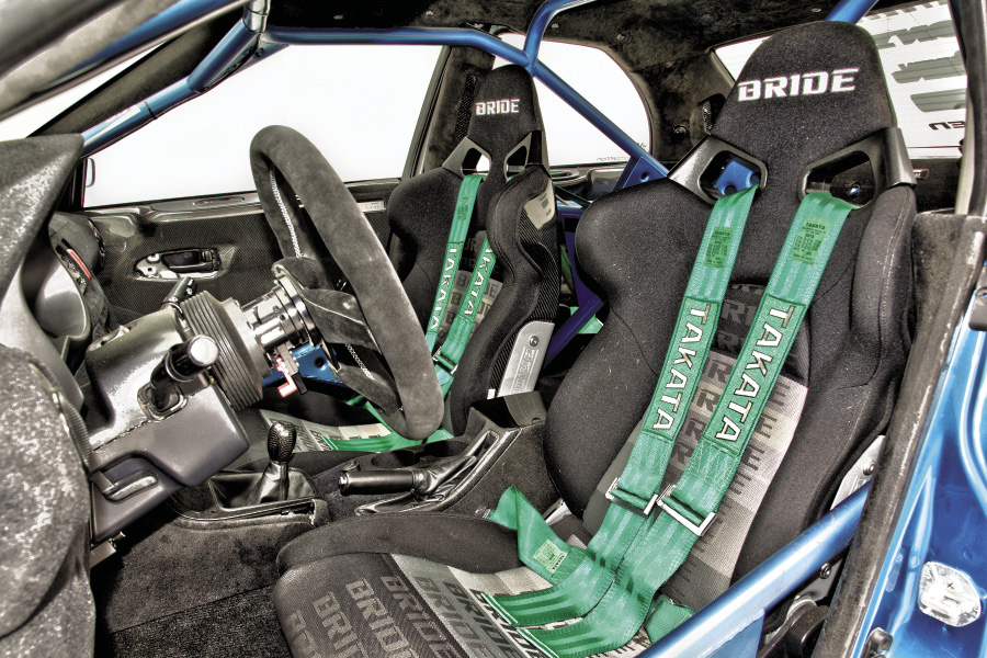Taklata racing harnesses and sport harness belts