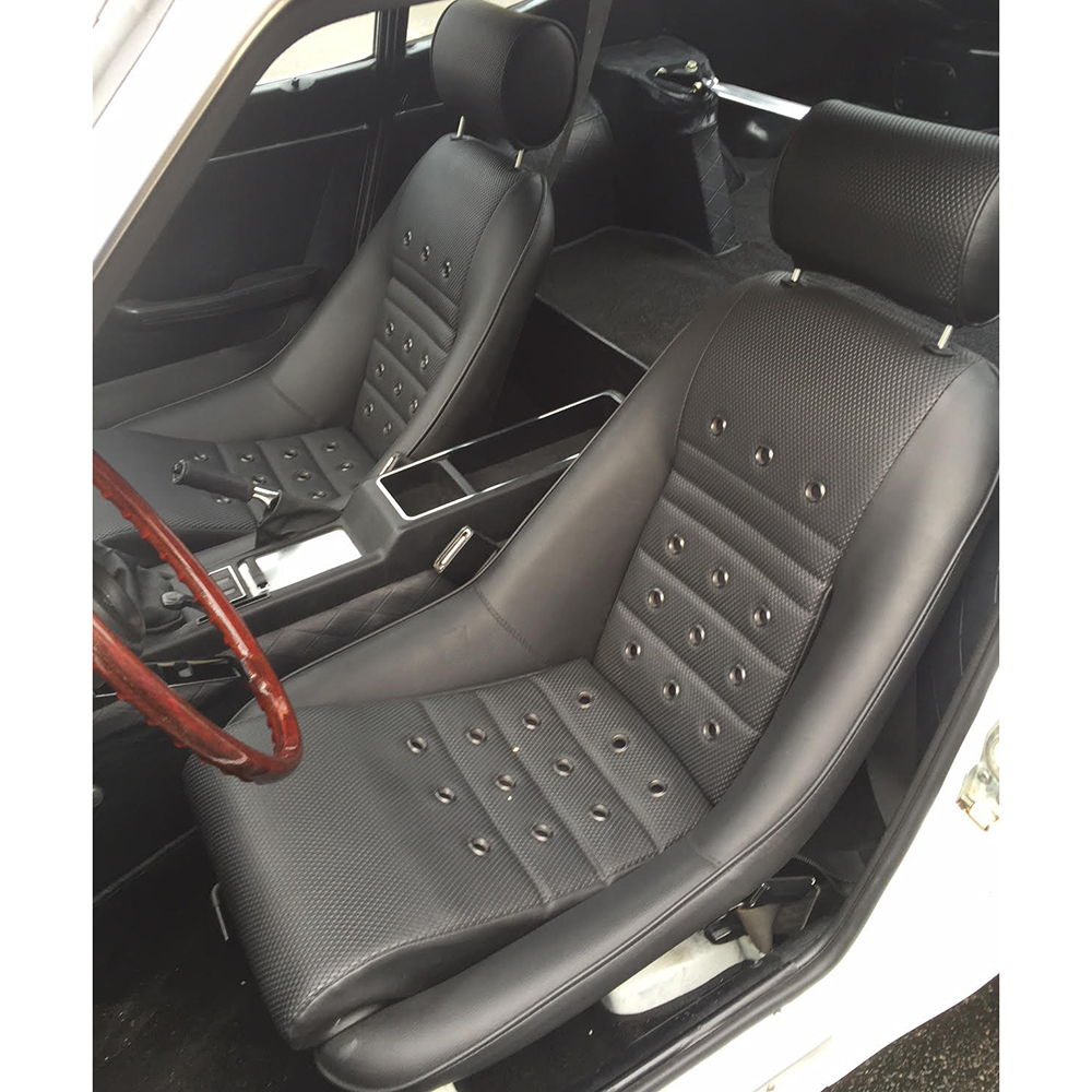 Gt Car Seat Covers Reviews