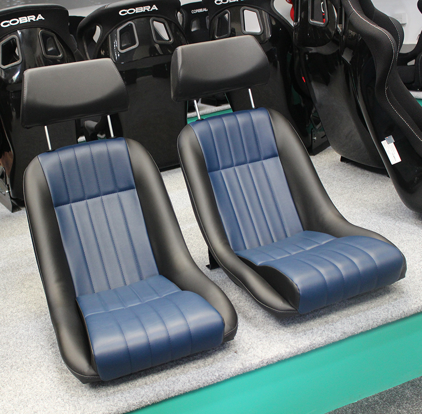 Classic Mini Cooper Seats For Sale Rover 2001 Classic Mini