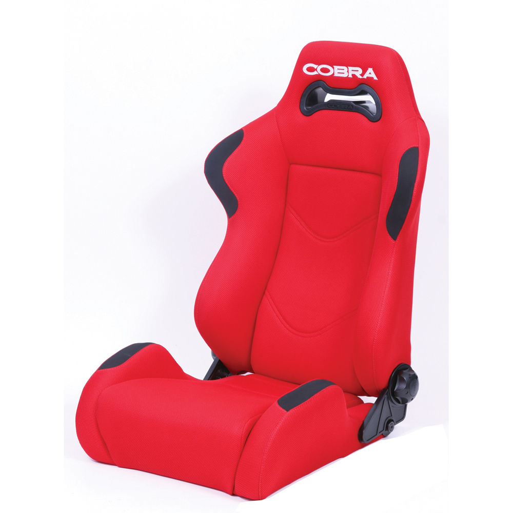 Child Booster Seat For Sports Car
