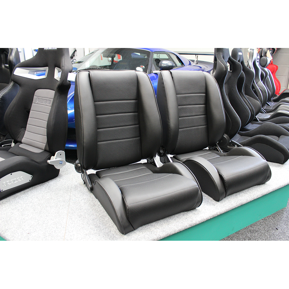 cobra stuttgart reclining sport seat gsm sport seats. Black Bedroom Furniture Sets. Home Design Ideas