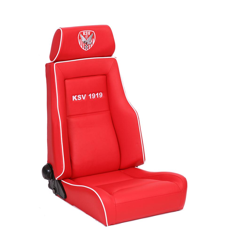 cobra le mans stadia sport seat premium bespoke stadium seating gsm sport seats. Black Bedroom Furniture Sets. Home Design Ideas