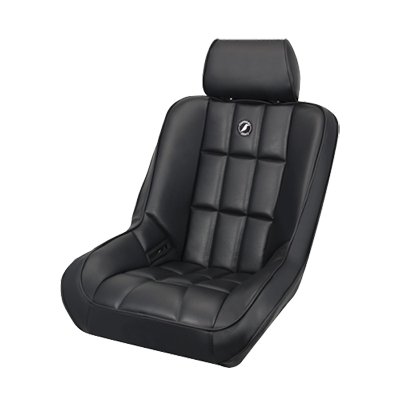 Corbeau All Terrain seats