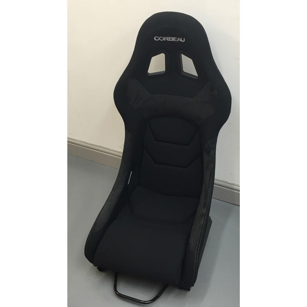 Corbeau Sport Seat Review >> Corbeau Seats Uk Related Keywords - Corbeau Seats Uk Long Tail Keywords KeywordsKing