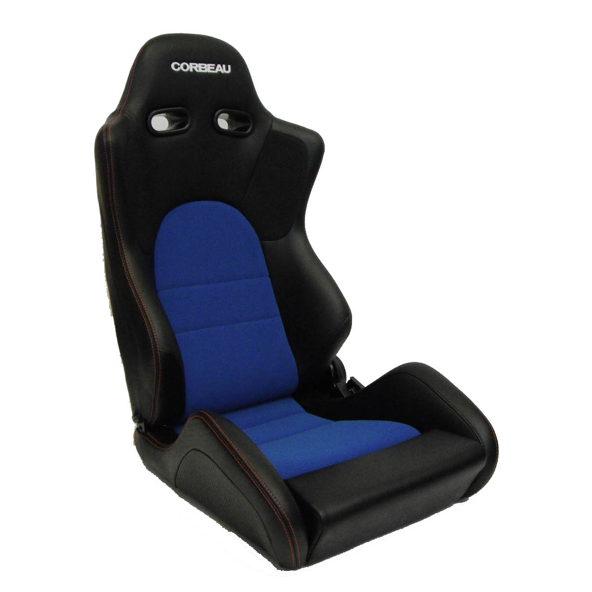 seats Nrg type-r racing seats you will be constantly sliding on your factory seats at the corners, or leaning in the opposite direction of the way you're turning.