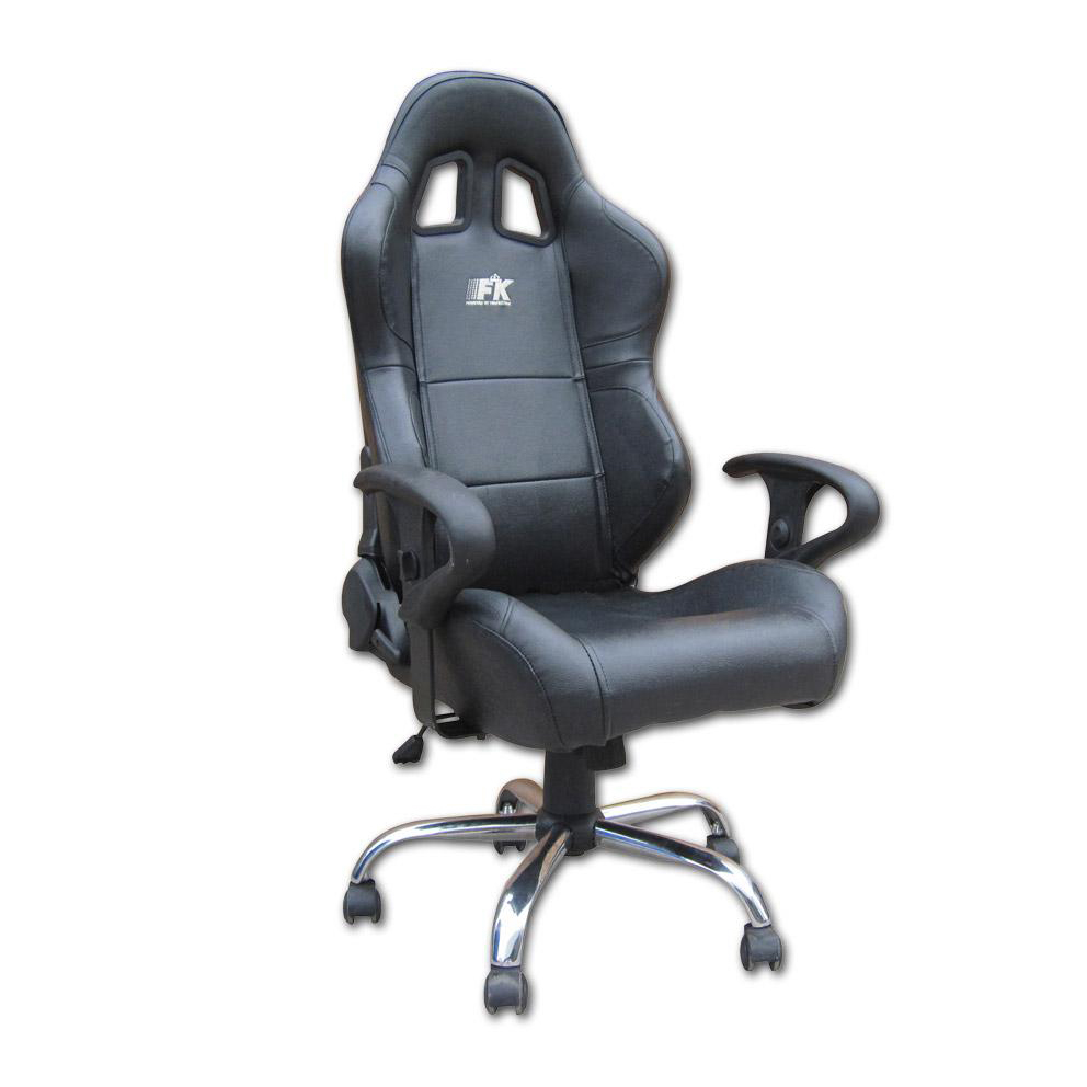 Racing Seat Office Chair Suppliers - Reliable Racing Seat Office