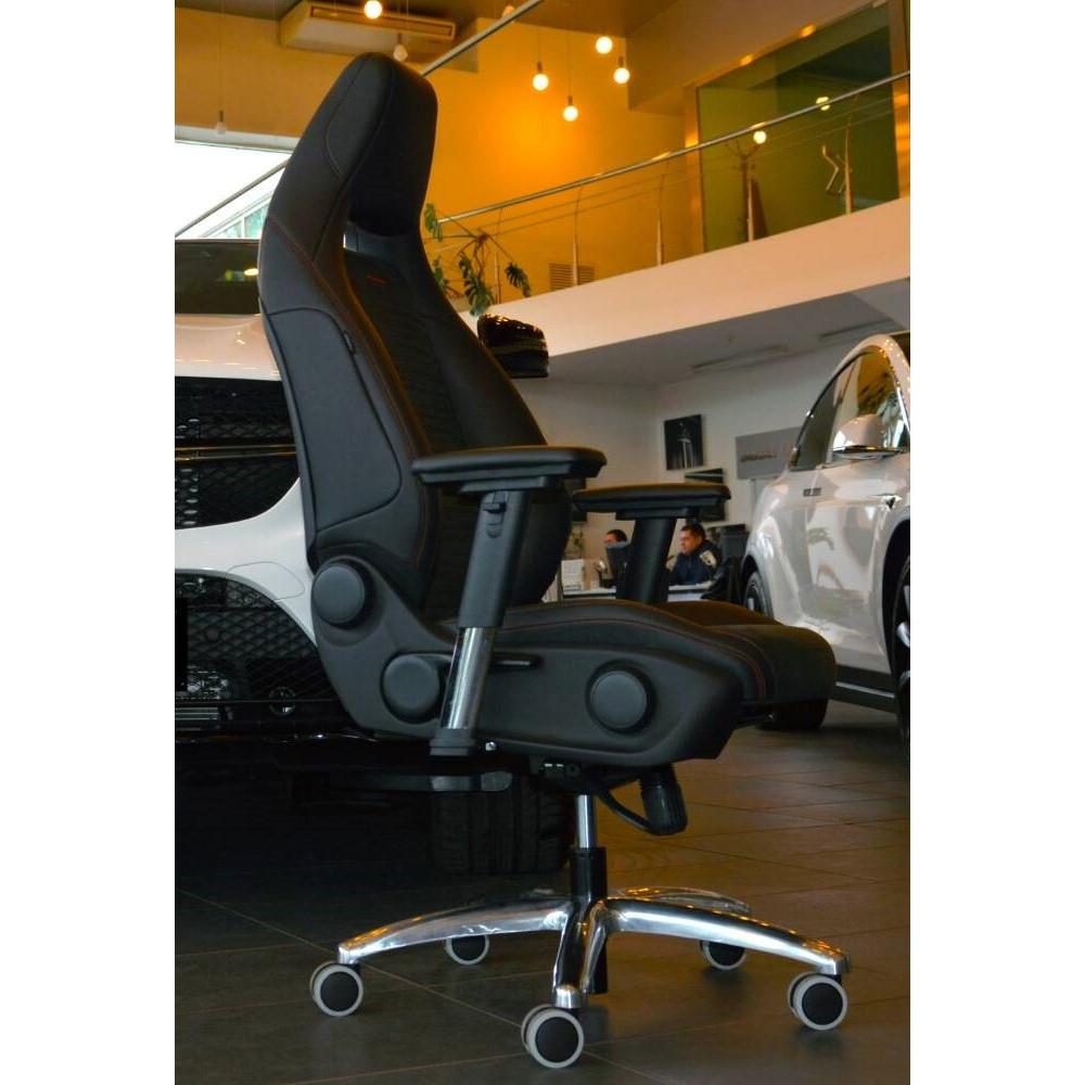 Office chairs midget