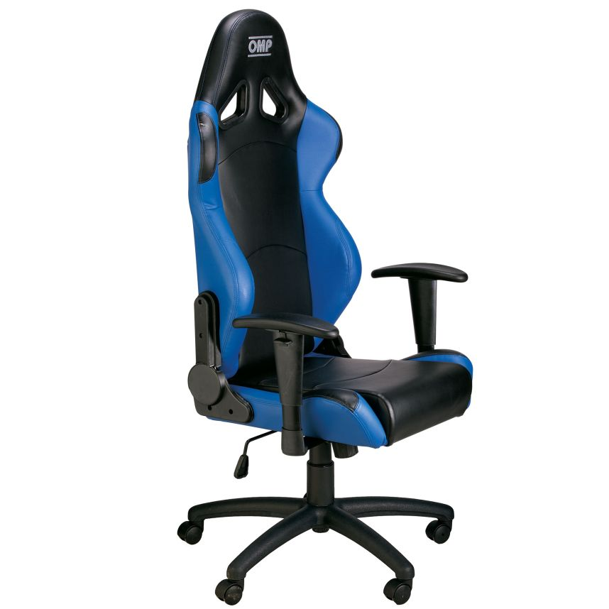 racing seat office chair omp racing seat office chair gsm sport seats 29623