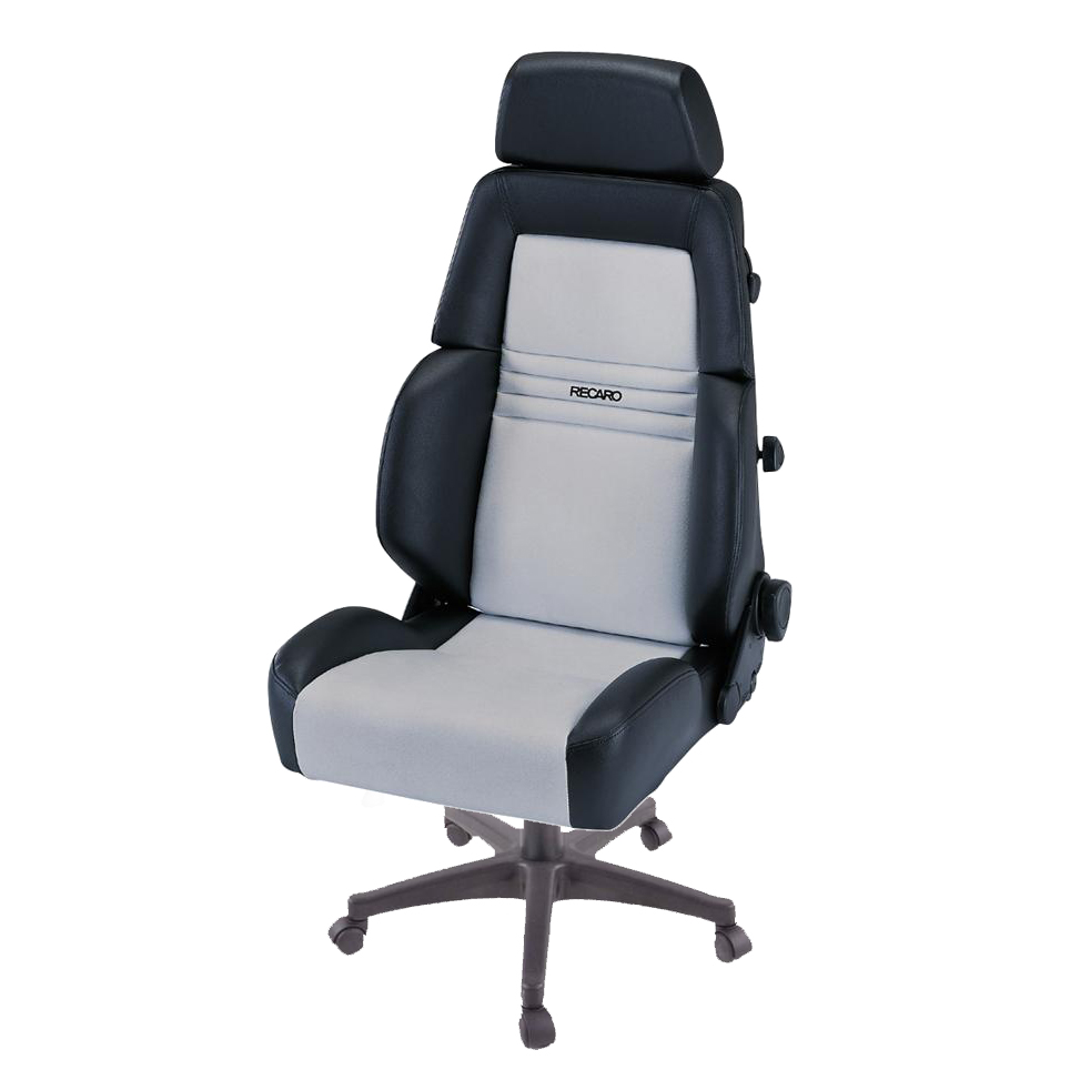 recaro office chair. wonderful chair outstanding ergonomic office chairs top recaro racing seats 964 x   145 kb jpeg for chair