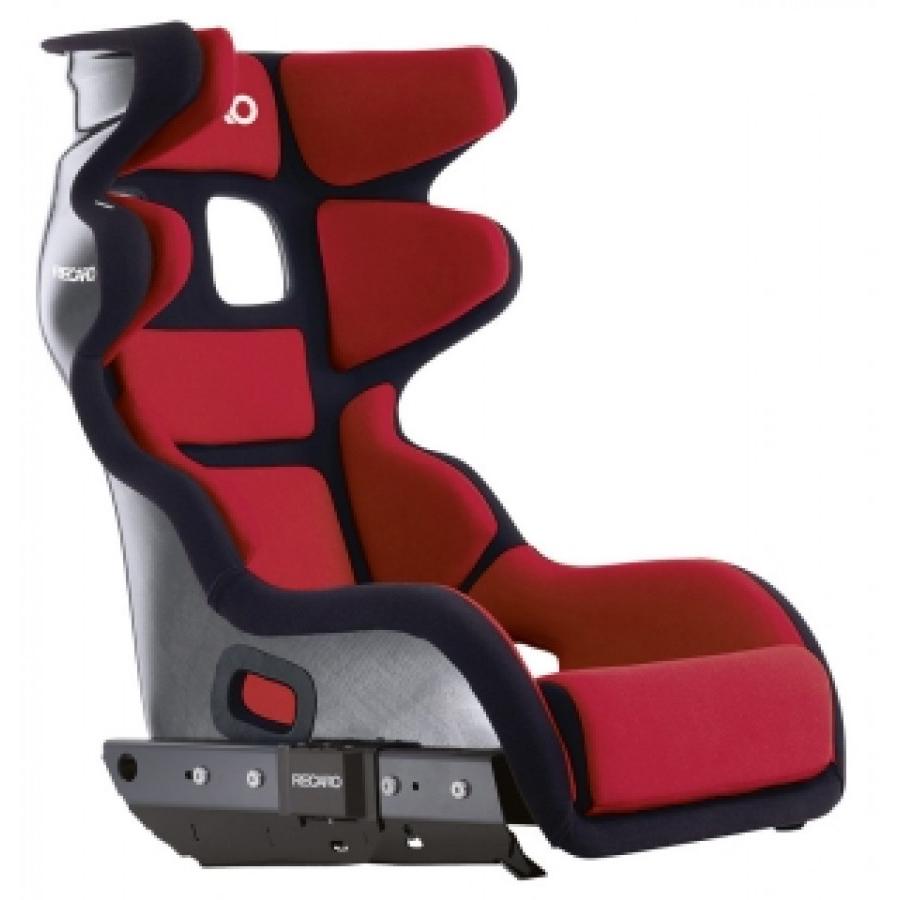 Recaro P1300gt Fia Motorsport Bucket Seat Gsm Sport Seats