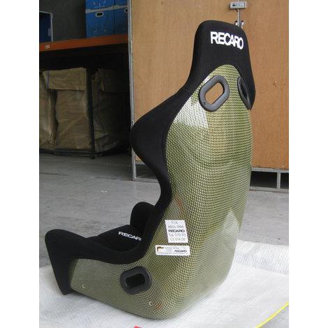 Recaro profi spa fia motorsport bucket seat gsm sport seats for Salon recaro golf 4