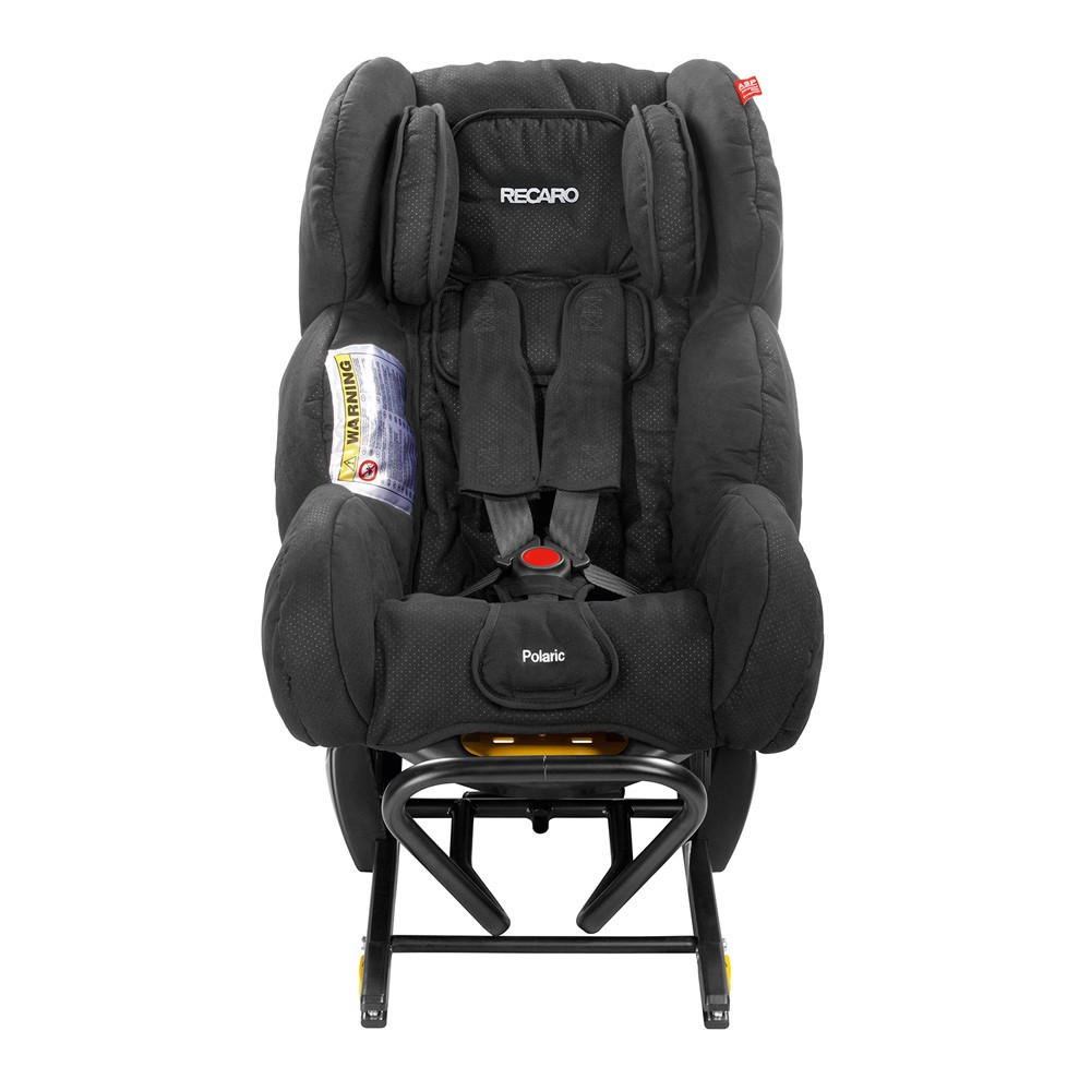 Replacement Auto Seats : Gsm sport seats