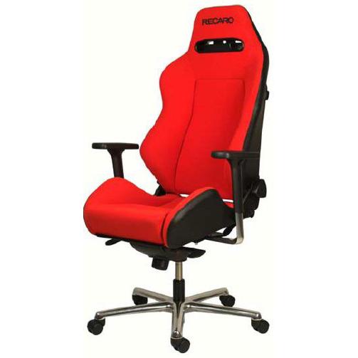Recaro Speed Office Sport Seat