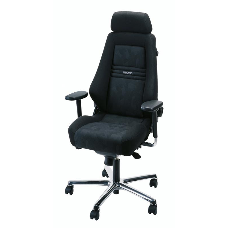 office racing chairs premium recaro specialist s office sport seat