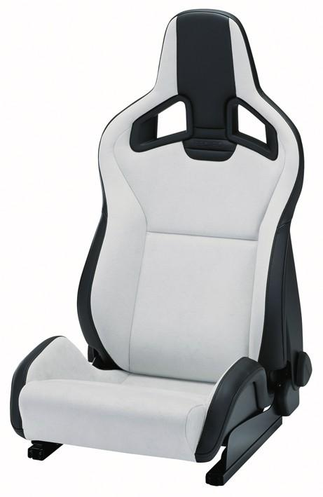 recaro seats which ones z4. Black Bedroom Furniture Sets. Home Design Ideas