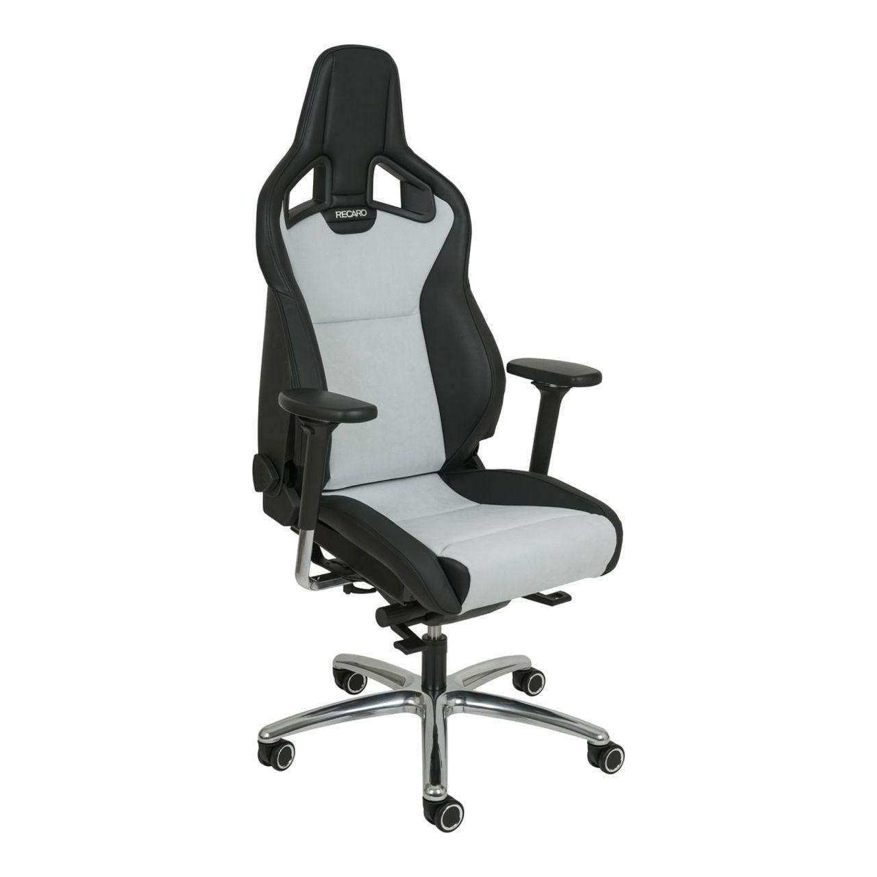 recaro bucket seat office chair. recaro sportster cs office sport seat bucket chair r