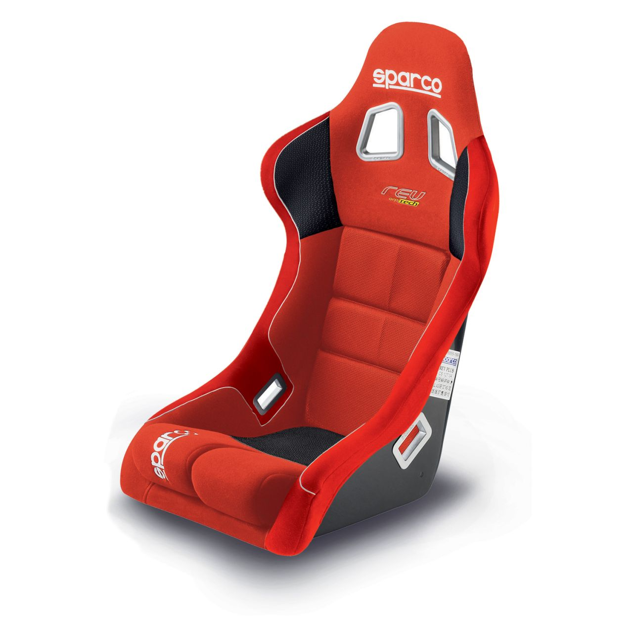 Sparco Racing Seats