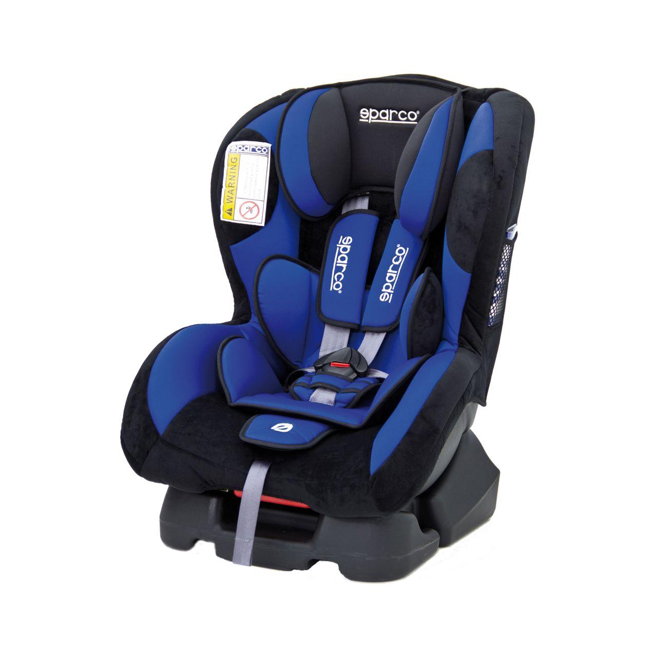 sparco f500k childs seat gsm sport seats. Black Bedroom Furniture Sets. Home Design Ideas