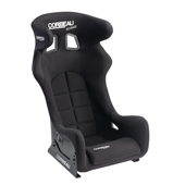 Corbeau seats provide the ultimate in performance and now even great cash back value.