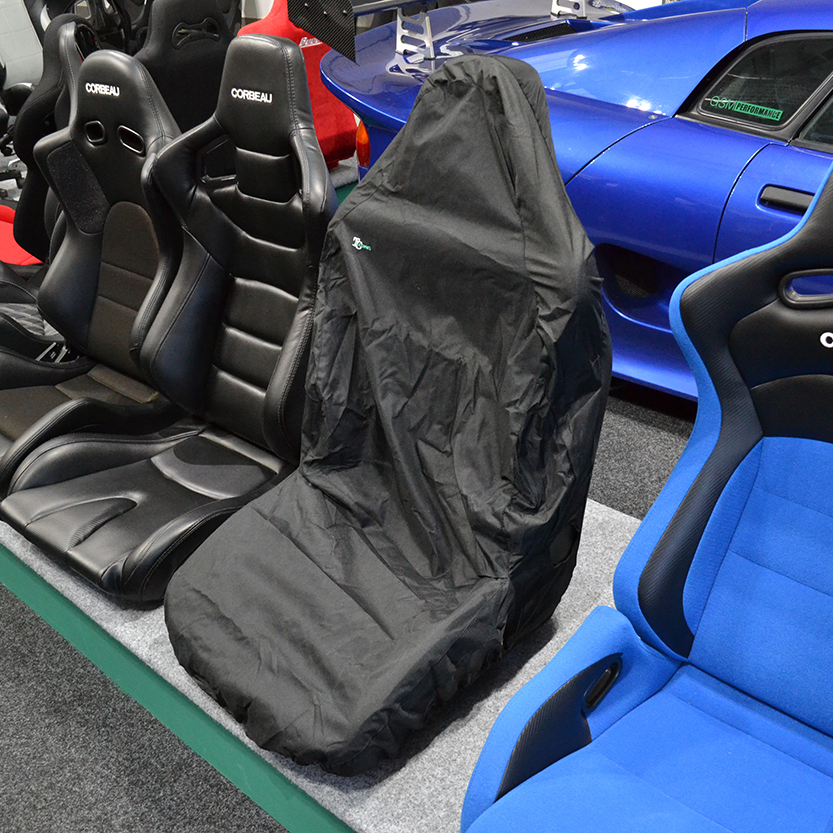 Polo Seat Cover Price