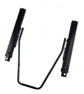 OMP Seat Slider And Runner Kit