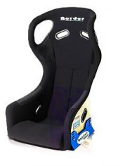 Border SP-B Bucket Seat