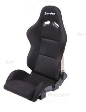 reclining car sports seats cobra corbeau sparco recaro and more gsm sport seats. Black Bedroom Furniture Sets. Home Design Ideas