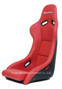 Border SP-5 Bucket Seat