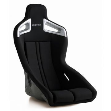 Bride A.i.R Low Max Bucket Seat