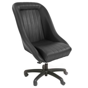 Cobra Classic Office Bucket Sport Seat