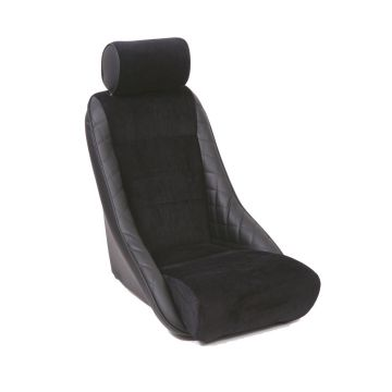 Cobra Alpine Bucket Seat