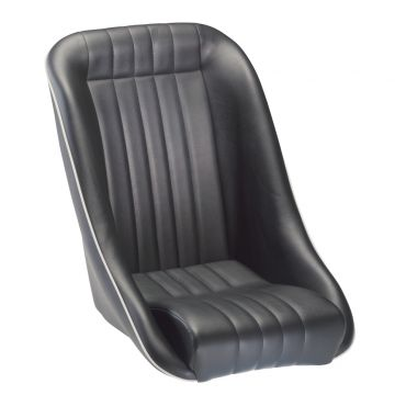 Sprint Car Seats Sale