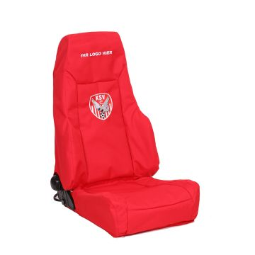Cobra Le Mans Stadia Seat Waterproof Cover