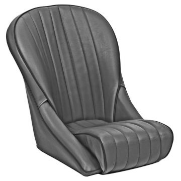 Cobra Roadster PS Bucket Seat