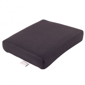 Cobra Imola Pro-Fit GT Low Base Cushion