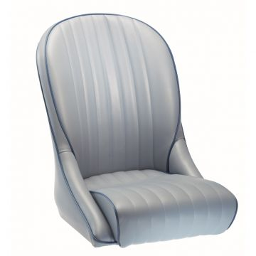 Cobra Roadster SR Bucket Seat
