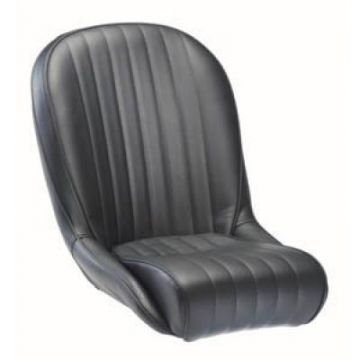 Cobra Roadster SS Bucket Seat