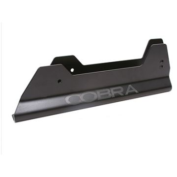 Cobra Steel GT Side Mounts
