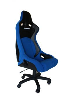 Corbeau Sportline RRB Office Sports Seat
