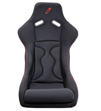Drift Catalunia Bucket Seat