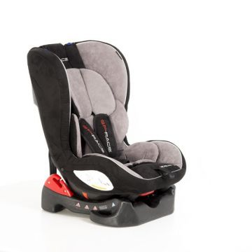 GP Race Zero Group 0/I Baby Seat