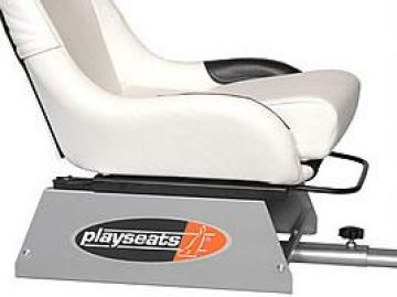 PlaySeats - Seat Sliders
