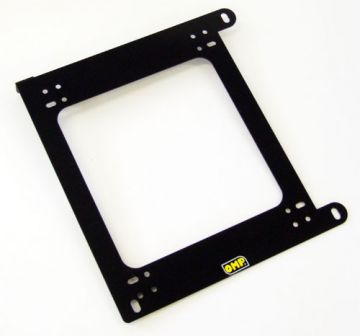 OMP - Toyota Yaris 1.0 direct Fit Subframes