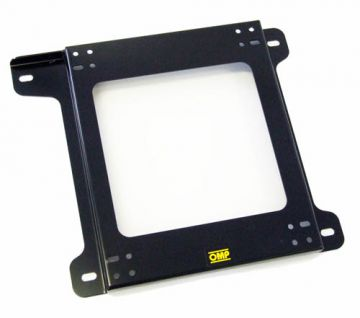 OMP - Mitsubishi Colt Z30 direct Fit Subframes